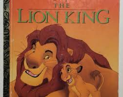 lion king wrapping paper disney s the lion king minimalist poster