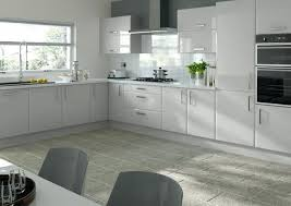 gray gloss kitchen cabinets gloss kitchen cabinets kitchen cabinet doors white gloss