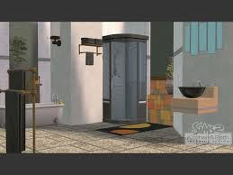 the sims 2 kitchen and bath interior design sims 2 kitchen and bathroom thinkingmeme org