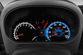 nissan versa gas gauge nissan announces prices and changes for 2013 cube 2013 armada