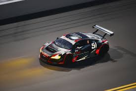 bell audi hours 2013 rolex 24 at daytona motorsport racing supercars