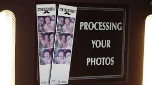 Photo Booth Machine Photobooth Events Malaysia Portable Photo Booth In Kuching And