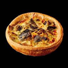 quiche cuisine az quiches food lunch our food