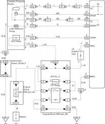 1983 toyota pickup wiring diagram wiring diagram and schematic