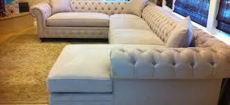 Custom Sectional Sofa Custom Sectional Sofas Best Sofas Ideas Sofascouch Com