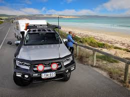 volvo truck dealers australia win the ultimate 4wd adventure holiday with smartbar truck
