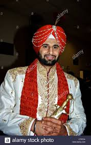 indian wedding groom traditional east indian wedding groom turban special pre