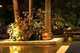 professional landscape lighting in honolulu u2013 oahu honolulu