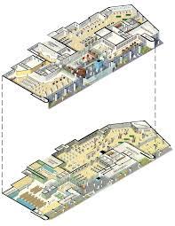 imts floor plan 100 mccormick place floor plan portable gantry cnc cutting