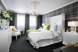 Bedroom Blue And Green Grey Bedroom Ideas Beautiful Green And Gray Bedroom On Green And