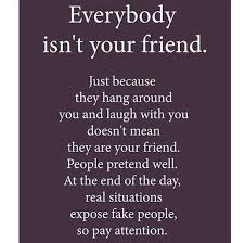 Fake People Memes - top 50 quotes on fake friends and fake people