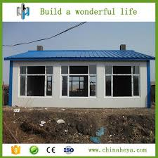 Average Cost To Build 3 Bedroom House Average Cost To Build 3 Bedroom House Bedroom Review Design