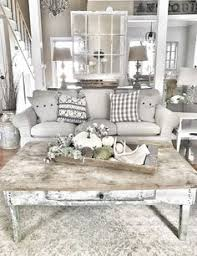 140 incredible farmhouse living room ideas i think you should