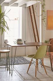 dining room hairpin leg dining table hairpin leg dining room