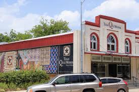 Texas travellers check images La grange texas travel guide at wikivoyage jpg
