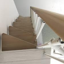 unique stairs interior unique stair railing styles home design oak attic