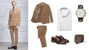 comment s habiller pour un mariage homme homme comment s habiller pour assister à un mariage