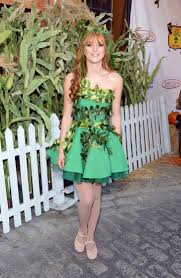 47 best poison ivy costume images on pinterest poison ivy
