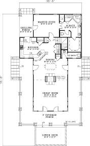 Low Country House Best 25 Low Country Houses Ideas On Pinterest Country House