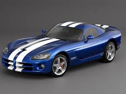 Dodge Viper White - 2day tech news dodge viper car specifications yellow black red
