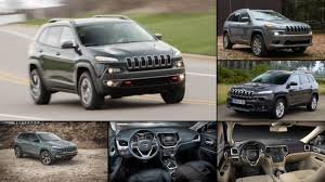jeep cherokee 1980 jeep cherokee all years and modifications with reviews msrp