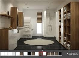 badezimmer konfigurieren bad konfigurieren alle ihre heimat design inspiration