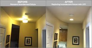 baffle trim recessed lighting baffle trim for recessed lighting rl6reflector 6 recessed led