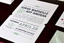 modern wedding invitation wedding invitation card steps to prepare it interclodesigns
