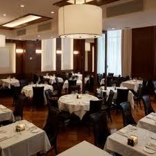 Rock Center Cafe Thanksgiving Menu Rockefeller Center Restaurants Opentable