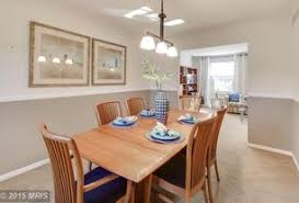 contemporary dining room design ideas u0026 pictures zillow digs