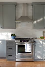 revere pewter kitchen 3 benjamin moore rockport gray kitchen