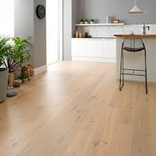 flooring quarter sawn white oak flooring price unfinished