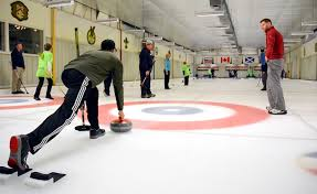 cape cod curling part 46 proud to co sponsor with