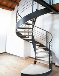 Metal Stairs Design Metal Railing Ideas U2013 Exclusive Staircase Designs For Your Home