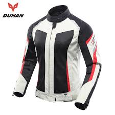 Motorcycle Touring Jacket Promotion Shop For Promotional