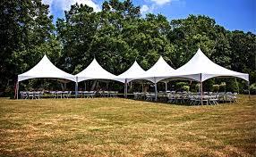 tent rentals island faq strong island tent rentals