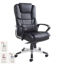 home decoration for true innovations executive office chair 45