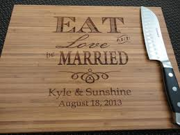 wedding gifts engraved 50 best things engraved wedding gifts images on