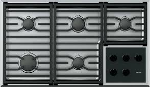 Wolf Drop In Cooktop Wolf Cg365ts 36 Inch Gas Sealed Burner Style Cooktop In Stainless