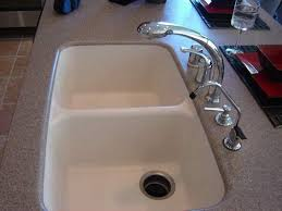 Solid Surface Sinks Kitchen by Solid Surface Sinks Countertops Vanitytops For Bathroom Kitchen