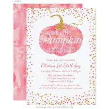girl birthday girl birthday party invitations