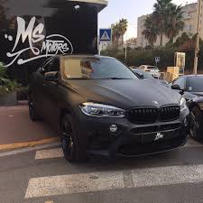 custom black bmw ms motors msmotorscannes twitter