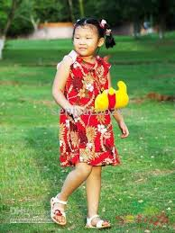 hawaiian clothing for kids images