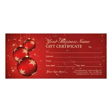 gift card template gift card template free vector gift card
