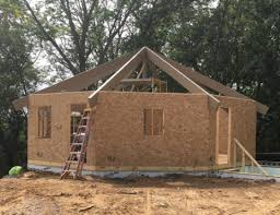 Structural Insulated Panel Home Kits Prepcabin Com Unique U0026 Custom Panelized Cabin Kits