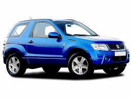 suzuki grand vitara 2560x1024 photos all jaguar cars review