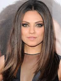 putting silver on brown hair best 25 how to dye brown hair grey ideas on pinterest can brown