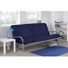 futon lounger ebay