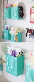 Best  Girls Room Storage Ideas On Pinterest Small Girls Rooms - Bedroom diy ideas