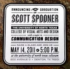 design graduation announcements fpo spooner s graduation announcements